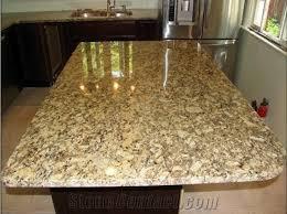 african cream granite countertop granite countertop granite and