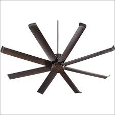 72 inch ceiling fan home depot 72 inch outdoor ceiling fan modern inch outdoor ceiling fan with