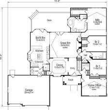 22 best house plans images on pinterest country house plans