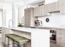 kitchen furniture design ideas 35 best kitchen cabinets design ideas