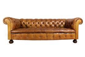 vintage sofas vintage sofa lukang vintage sofa zauber