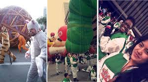 thanksgiving parade in houston houston thanksgiving day parade nimitz senior high