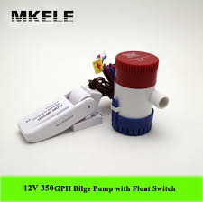 Rv Water Pump System Popular Pumps Water Buy Cheap Pumps Water Lots From China Pumps