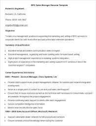 resume format australia kava in australia australian resume