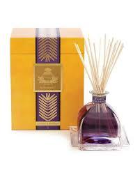 Trish Mcevoy Snowdrop And Crystal Flowers - trish mcevoy 9 fragrance 1 7 oz 50 ml neiman marcus