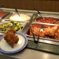 hometown buffet closed 66 photos 106 reviews buffets 11471
