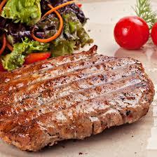cuisine steak haché recette steak haché au four facile rapide