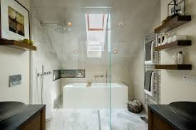 bathrooms for accessibility amp seniors ottawa home renovation