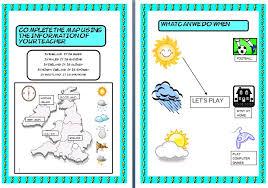 weather worksheet new 457 weather instruments worksheet download