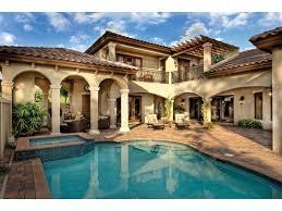 mediterranean style home inspiring mediterranean style homes pictures 76 on best interior
