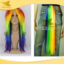My Little Pony Halloween Costume Tail Costume Picture More Detailed Picture About Free Shipping