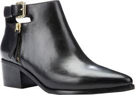 womens boots geox womens geox lia ankle boot d540ha free shipping exchanges