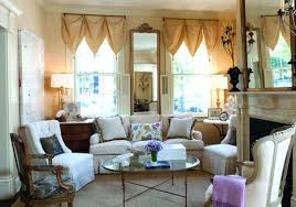 Vintage Home Decor Stores Style Home Decor U2013 Dailymovies Co
