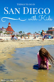 best 25 family vacation destinations ideas on family