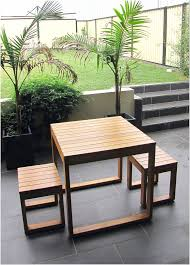 6 Seater Dining Table For Sale In Bangalore Dressing Table Quikr Bangalore Design Ideas Interior Design For
