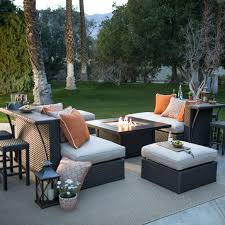 walmart outdoor fireplace table revisited fire pit sets with chairs table set sams club walmart gas