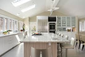 best home kitchen design contemporary kitchen