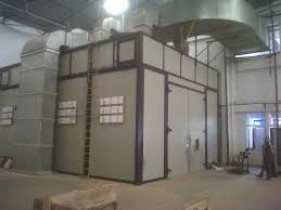 spray paint booth paint booth blog information u0026 important tips types of spray