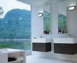 100 interior designing of home modern house design houzz