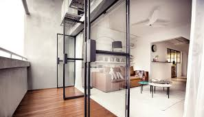 0932 design consultant photo 7 of 10 home u0026 decor singapore