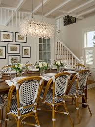 cottage dining room sets cottage dining room houzz