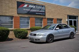 audi b5 s4 stage 3 034 vs awe giac stage 3 tune questions