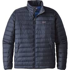 patagonia black friday deals patagonia down sweater jacket men u0027s backcountry com