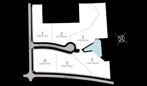 line k at thompson u0027s grant new homes in great falls va
