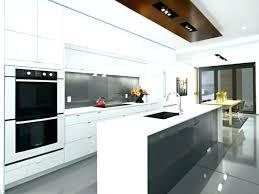 tv pour cuisine tv encastrable cuisine meuble tv encastrable pour cuisine