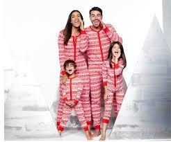 family pajamas 2015 edition a