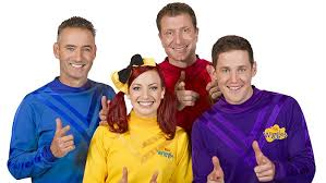the social cast the new wiggles cast mommyb knows best