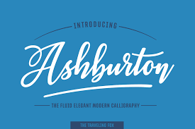 best script fonts and cursive typefaces thehungryjpeg