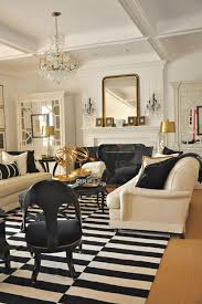 black and cream base with gold accents megan winters styles i