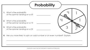 Grade 5 Math Worksheets Worksheet Area Worksheets Free 4th Grade Math Area 5 Area Of