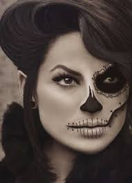 easy halloween makeup ideas halloween makeup makeup ideas and