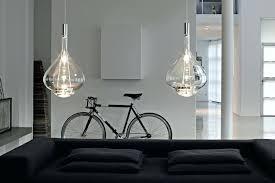 le suspension cuisine suspension luminaire cuisine gallery of photo luminaire suspendu
