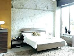 chambre a coucher avec pont de lit chambre a coucher avec pont de lit great chambre a coucher avec