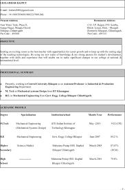 engineering resume summary autocad resume resume for your job application example engineering resume engineer resume sample doc vosvete mechanical engineer resume sample doc examples resumes senior