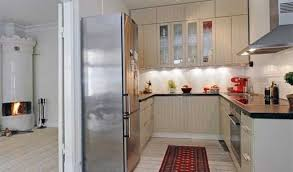 marvelous apartment kitchen ideas magnificent kitchen interior