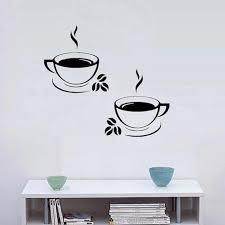 Beautiful Coffee Restaurant Coffee Brands Reviews Online Shopping Restaurant
