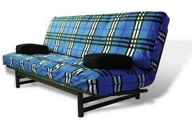 lift metal futon frame futon d u0027or u0026 natural mattressesfuton d u0027or