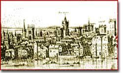 stock photo company joint stock companies ushistory org