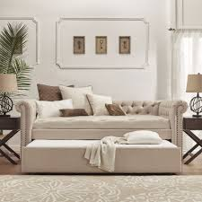divine can you replace a sofa for a sofa plus a daybed along with