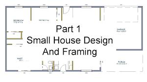 schroder house floor plan floor plan house measurements plans part small design and kevrandoz