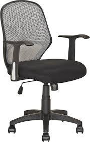 Adams Office Furniture Dallas by Office Furniture Dallas Type Yvotube Com