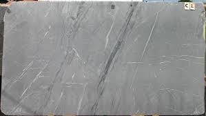 How Much Is Soapstone Worth The Pros And Cons Of Soapstone Countertops Countertop Guides