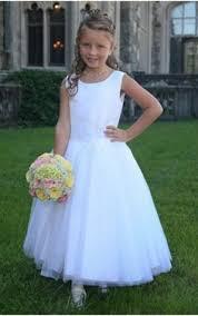 Us Angels U0027swiss Dot U0027 Dress Little Girls U0026 Big Girls Available