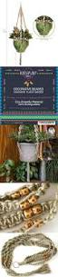 best 10 artificial outdoor plants ideas on pinterest balcony