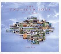 The Unguided Tour Isle of Wight by Simon Kern - New, Rare \u0026amp; Second ... - 9781841145709