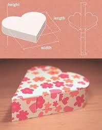 14 paper box templates u2013 free pdf documents download free